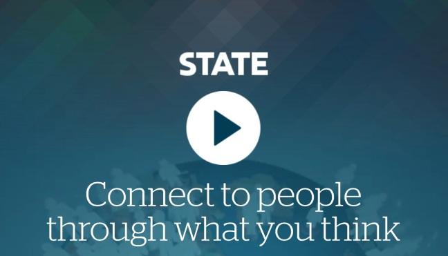 Screenshot from state.com