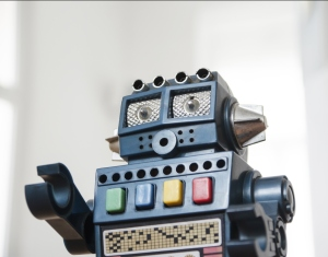 Admit it. The 80's were tooootally cool. (Thinkstock)