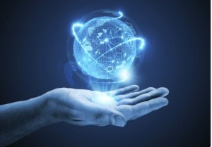 The future of tech is in our hands. (Thinkstock)