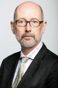 Alan Pelz-Sharpe, 451 Research