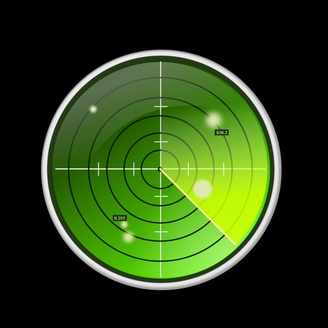 radar-333574_1280